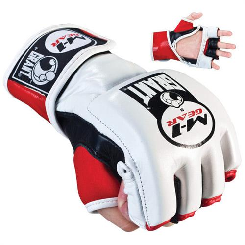 Grant Grant M1 Elastic Fight Glove